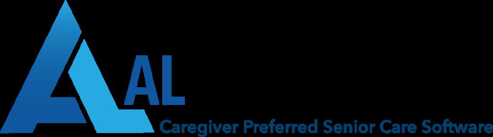 AL Advantage Logo (large)