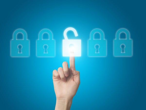 AL Advantage Senior Care Software Data Security