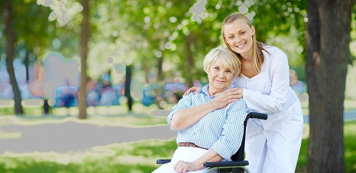 Most Visited Seniors Dating Online Websites In Austin