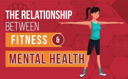 The-Relationship-Between-Fitness-and-Mental-Health
