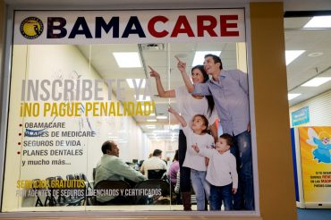 https://www.aladvantage.com/obamacare-insurance-mandate-is-struck-down-by-federal-appeals-court/